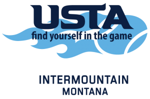 USTA Intermountain Montana